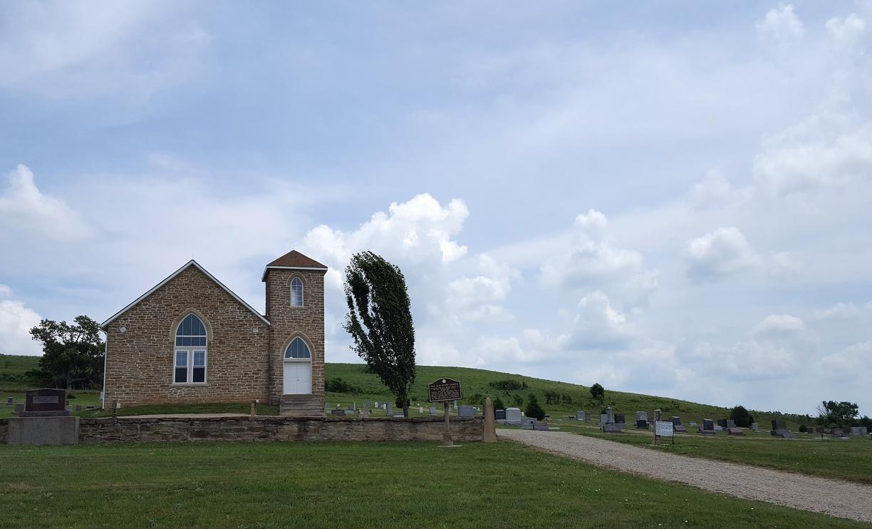 Maple Hill Church